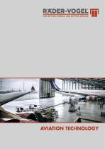 Aviation Technology - 1