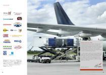 Aviation Technology - 2