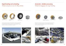 Aviation Technology - 6