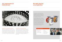 Main Catalogue - 5