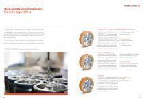 Materials Handling - 3