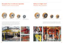Materials Handling - 5