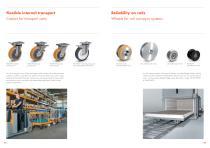Materials Handling - 8