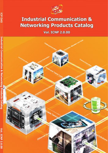 Industrial Communication Products