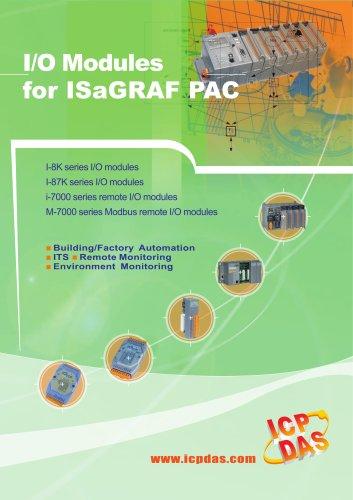 ISaGRAF Brochure
