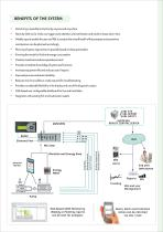 Condition Monitoring System - 3