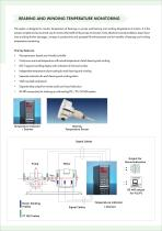 Condition Monitoring System - 6