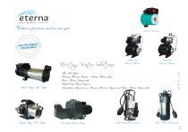Eterna  (Pressure Booster System) - 3
