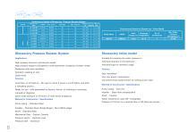Eterna  (Pressure Booster System) - 8
