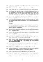 KPDS Process Sump Pump - 10