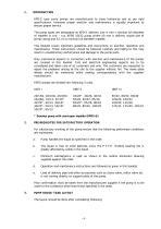 KPDS Process Sump Pump - 4