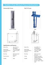Pressure Boosting Hydro-Pneumatic System Catalogue (HYPN) - 6