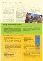 Solar Pumping System - 3