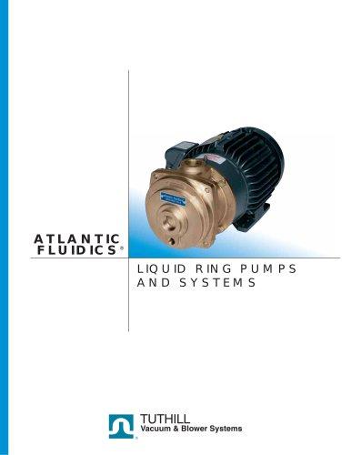atlantic fluidics