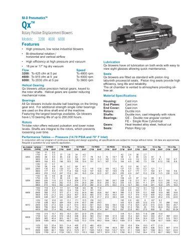 QX TH-094