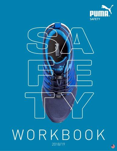 WORKBOOK 2018/19