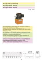 Simson Allround product catalogue - 28
