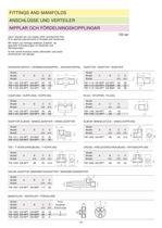 Simson Allround product catalogue - 36