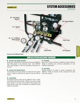 System Accessories - 2