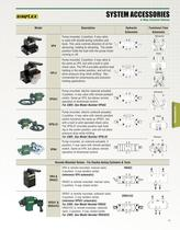 System Accessories - 6