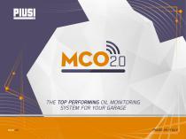 MCO 2.0 - 1