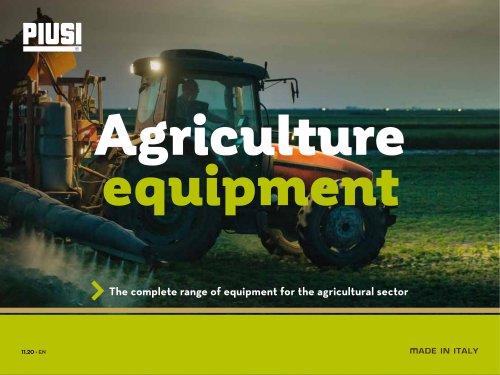 PIUSI_Brochure_Agricoltura