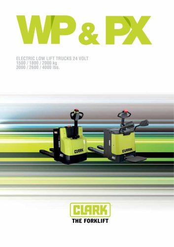 WPX18