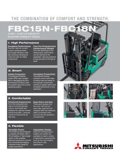 FBC15N-FBC18N