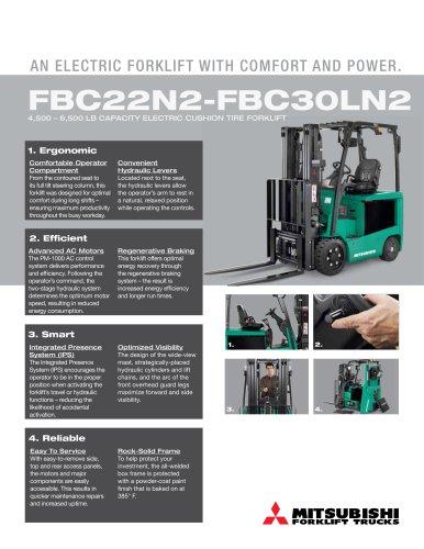 FBC22N2-FBC30LN2