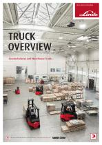 Truck Overview
