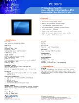 PC9070