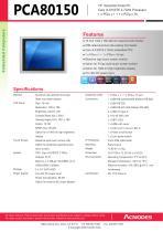 PCA80150-SP