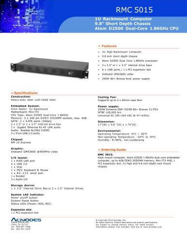 RMC5015