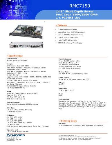 RMC7150