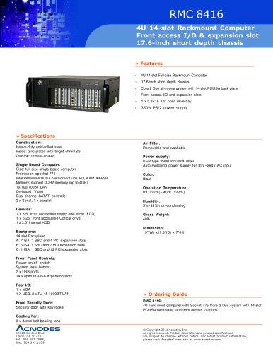 RMC8416
