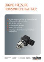 Flyer EPN/EPNCR 8298 - 1