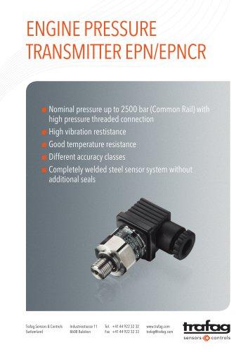 Flyer EPN/EPNCR 8298