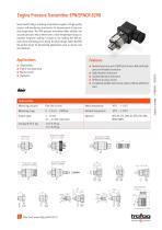 Flyer EPN/EPNCR 8298 - 2