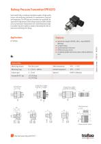 Flyer EPR 8293 - 2