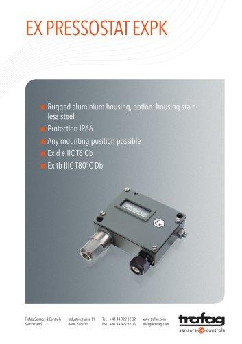 Flyer EXPK 944/947/953