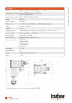 H70636e_EN_878X_Hybrid_GDM - 4