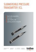 H70641l_EN_8438_ECL_Submersible_Pressure_Transmitter - 1