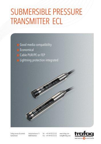 H70641l_EN_8438_ECL_Submersible_Pressure_Transmitter