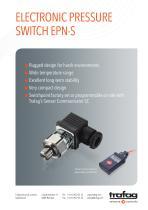 H70652g_EN_8320_EPN-S_Electronic_Pressure_Switch - 1