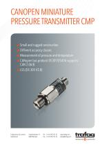 H70653l_EN_8270_CMP_CANopen_Miniature_Pressure_Transmitter - 1
