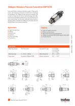 H70653l_EN_8270_CMP_CANopen_Miniature_Pressure_Transmitter - 2