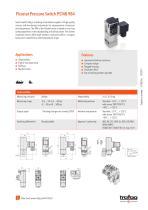 H70655o_EN_9B4_PST4B_Picostat_Pressure_Switch - 2