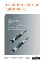 H70658n_EN_8432_EXL_Ex_Submersible_Pressure_Transmitter - 1