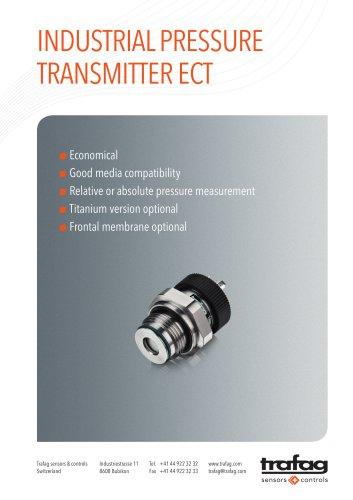 H70663y_EN_8473_ECT_0.3_0.5_1.0_Industrial_Pressure_Transmitter