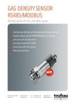 H70664b_8775_Gas_Density_Sensor_RS485_Modbus - 1